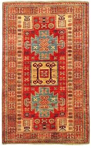 Kazak extra 127 x 78