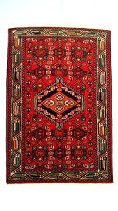 Old Persia 119 x 80