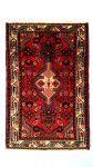 Tappeto Hamadan Aliabbad 122 x 80