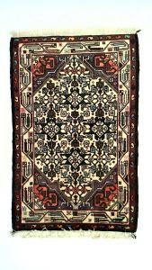 Tajabab 115 x 74