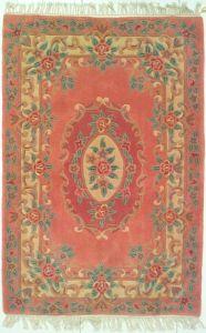 Tappeto Aubusson 180 x 120