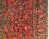 Tappeto Antique Sarouk 185 x 155 Cod.117