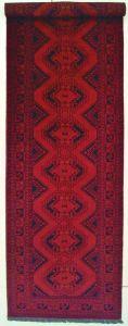 Carpet runner Daulatabad 279 x 85