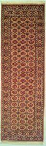 Tappeto Kashmire super 257 x 80  V