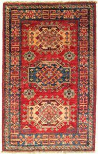 Kazak 89 x 56