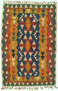 Tappeto  Kilim Kayseri 173 x 111  V