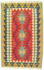 Tappeto Kilim Kayseri 180 x 116  V