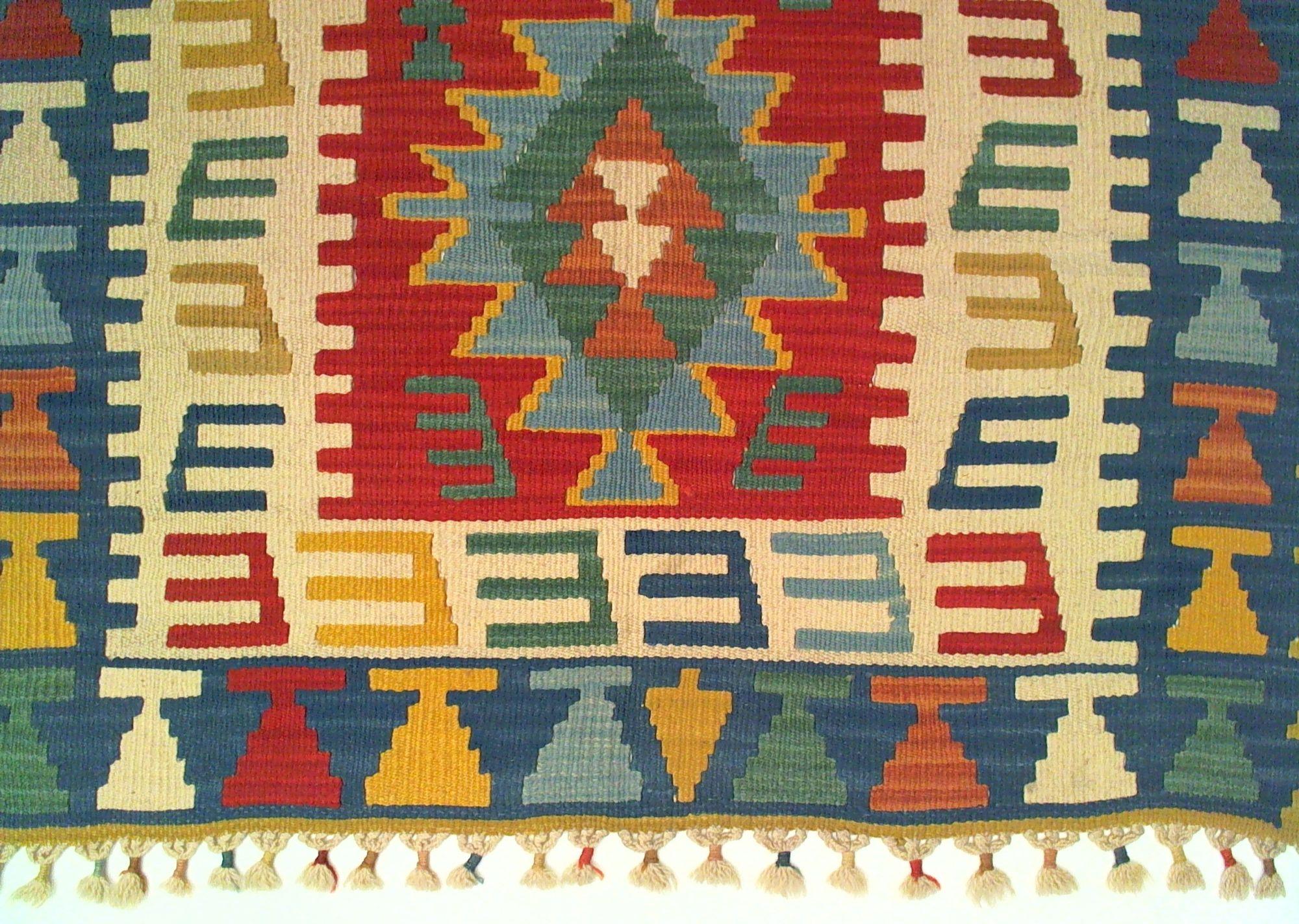 Passatoia cucina cotone: tappeti cucina colorati stuoie economiche ...