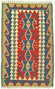 Tappeto Kilim Kayseri 173 x 110 V