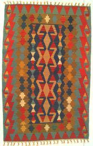 Tappeto Kilim Keyseri 174 X 114 V