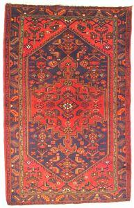 Tappeto Zanjan 204 x 130