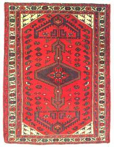 Hamadam 133 x 99