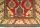 Tappeto Kazak vegetale 145 x 101 *b