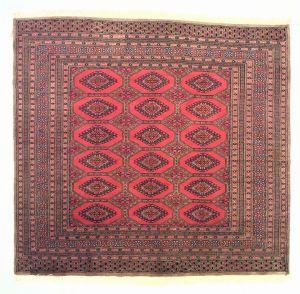 Carpet Kashmire extra 178 x 168 Cod 1171033