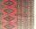 Tappeto Kashmire extra 178 x 168 Cod 1171033 #