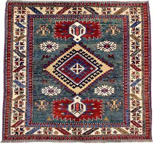 Carpet Kazak Veg 160 x 158