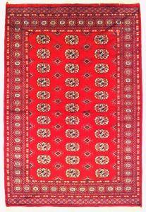 Tappeto Kashmire extra 185 x 125 *