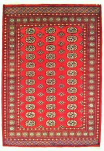 Tappeto Kashmire extra 185 x 130 *