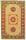 Tappeto Kazak Kotan 239 x 149 b V