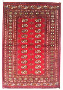 Tappeto Kashmire extra 195 x 141 *