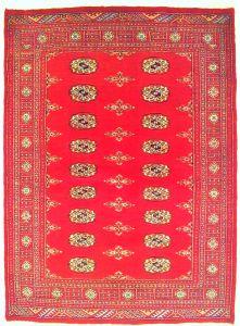 Tappeto Kashmire extra 195 x 141