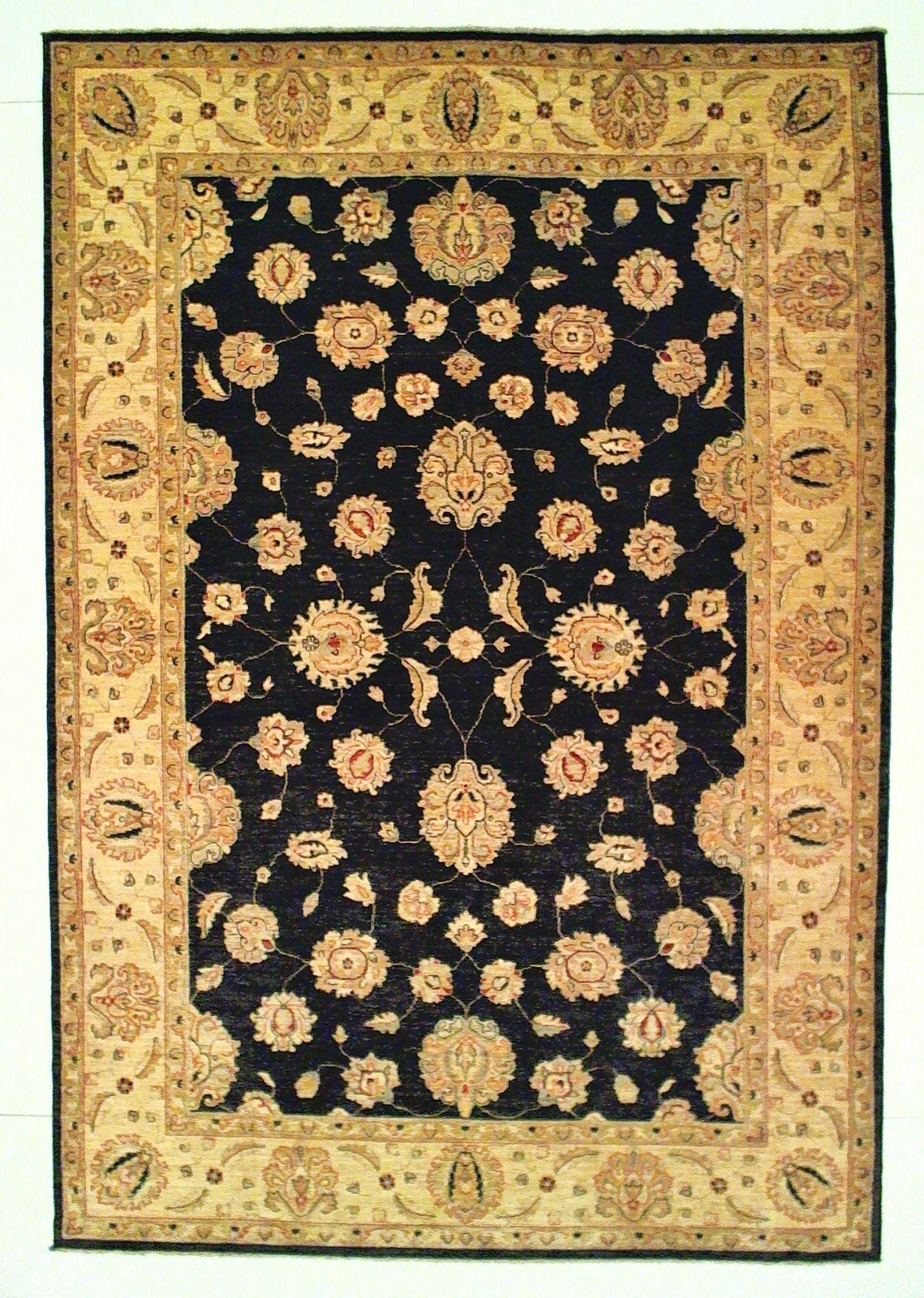 Black And Gold Carpet - Carpet Vidalondon
