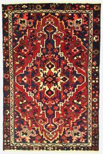 Tappeto Baktiari 184 x 121  V