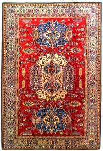 Carpet Kazak extra 284 x 204