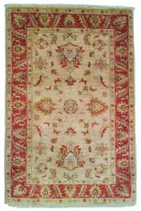 Tappeto Ziegler Ferahan 123 x 80 * b