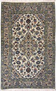 Carpet Ardekan 155 x 100 Cod. 75785