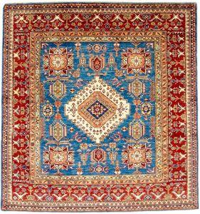 Carpet Kazak Extra 182 x 173 Cod 185361