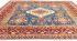 Tappeto Kazak Extra 182 x 173 Cod 185361 #