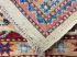Tappeto Kazak Extra 194 x 193 Cod 185354 #
