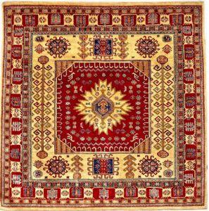 Carpet Kazak Extra 194 x 193