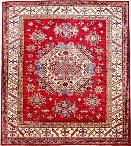 Tappeto Kazak Extra 200 x 180 Cod 185355 #