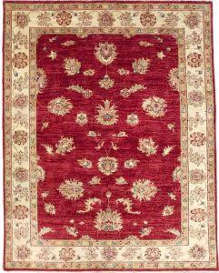 Carpet Ziegler Ferahan 186 x 149