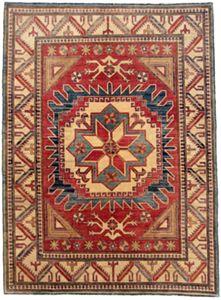 Carpet Kazak Extra 210 x 169