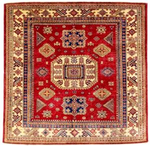 Carpet Kazak Extra 178 x 172
