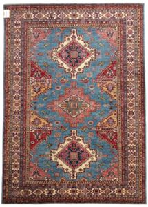 Carpet Kazak Extra 258 x 184 Cod 185363