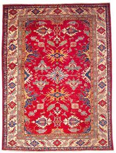 Tappeto Kazak Extra 248 x 185