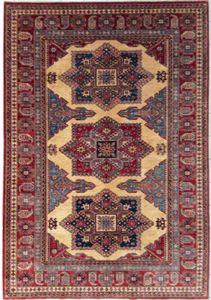 Carpet Kazak Extra 266 x 184
