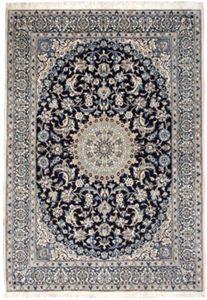 Carpet Nain 9 line Extra 242 x 172